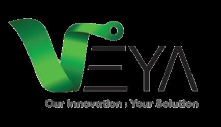 Veya ICT House